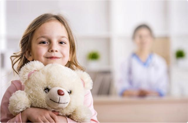 Family Doctor in San Antonio | Family Health of South Texas